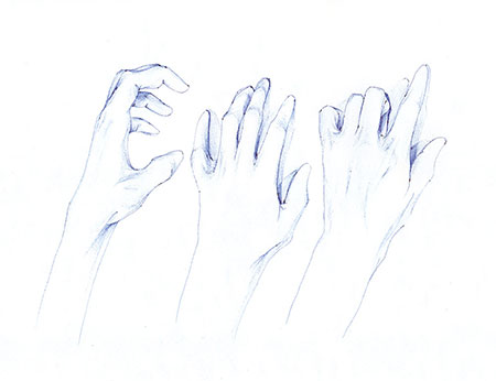 lines365_062413