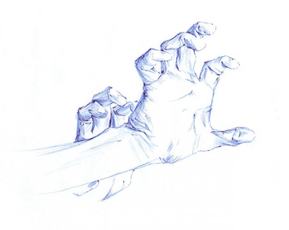 04-17-2013